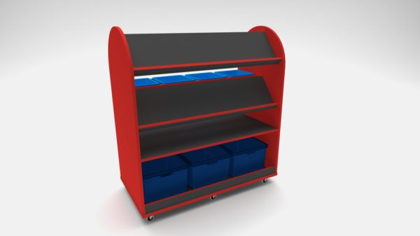 Concept-Display-Resource-Mobile