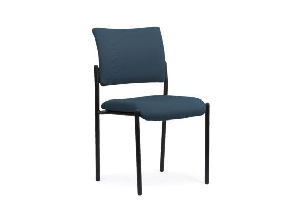 Quest Chair 1