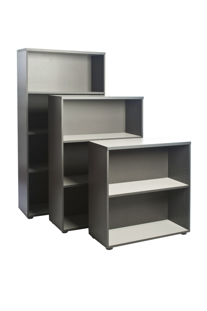 smart-bookcases-all-3-sizes