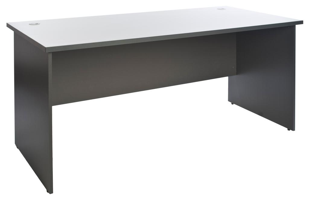 hot sales 4a136 8293d Smart Office Desk | Class Furniture Solutions