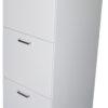 ipad-chromebook-store-n-charge-3-drawer