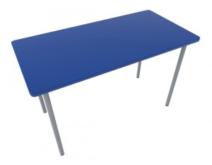 Buddy Standard 1200x600 Table