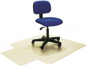 Easiroll Chairmats