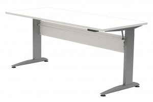 Electric Height Adjustable Sit-Stand Desk