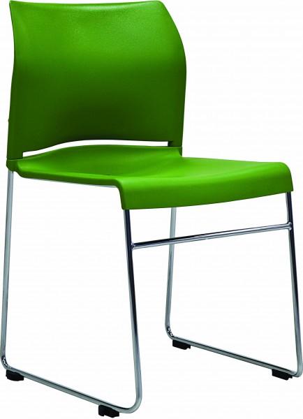 Envy Chair