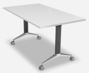 Gentry Flip Tables