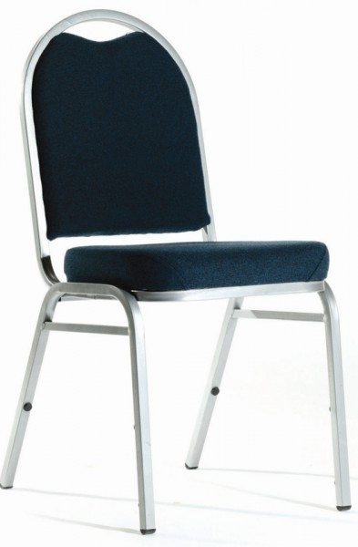 Brixton Stacker Chair
