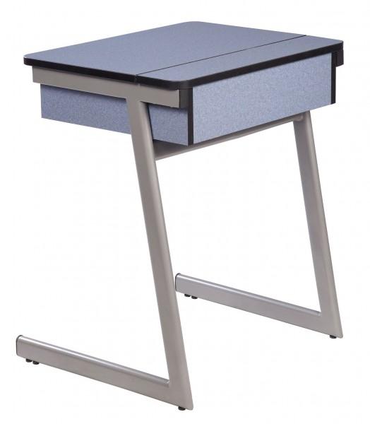Buddy Lift Lid Box Desk