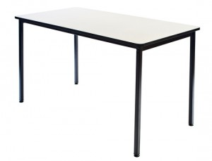 Lexus Heavy Duty Table