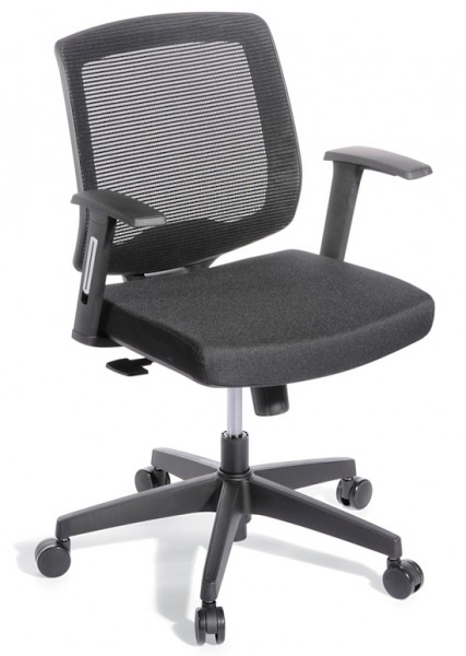 Manfield Multipurpose Chair
