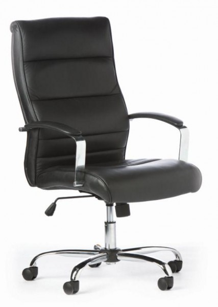 Mitan Executive Chair