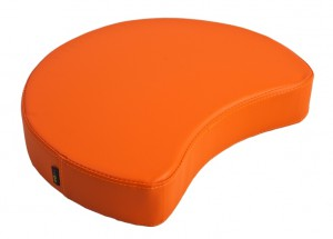 Moon Pads - modern soft seating for classrooms - Class Furniture Solutions