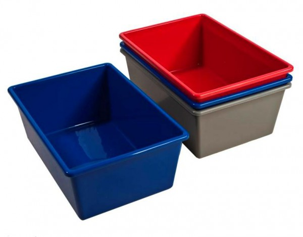 Large Tote Tray 1