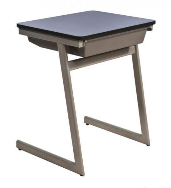 Buddy Sliding Tray Desk