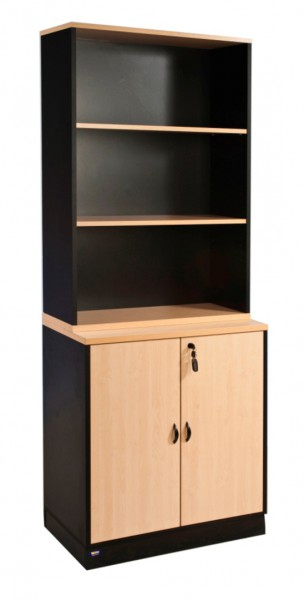 Fenhurst Cupboard+Hutch