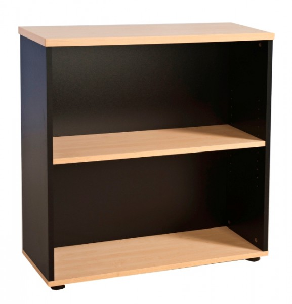 Fenhurst 845h Bookcase