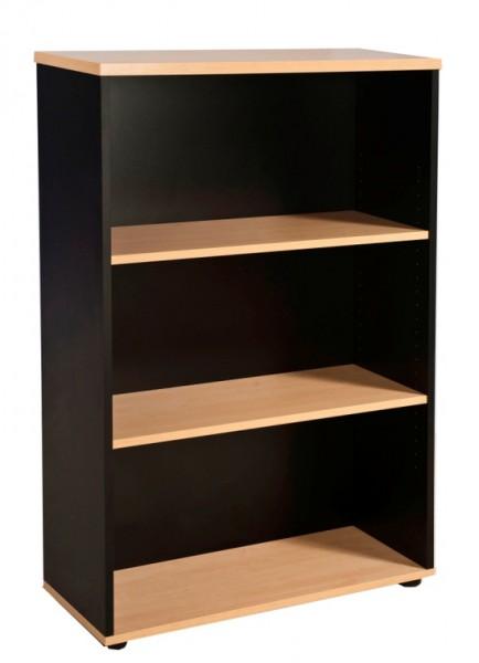 Fenhurst 1225h Bookcase