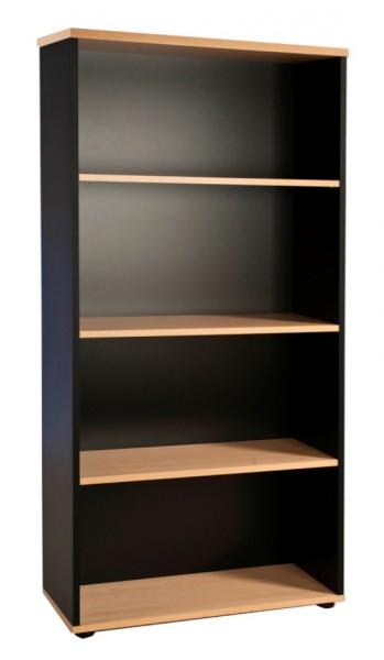 Fenhurst 1665 Bookcase
