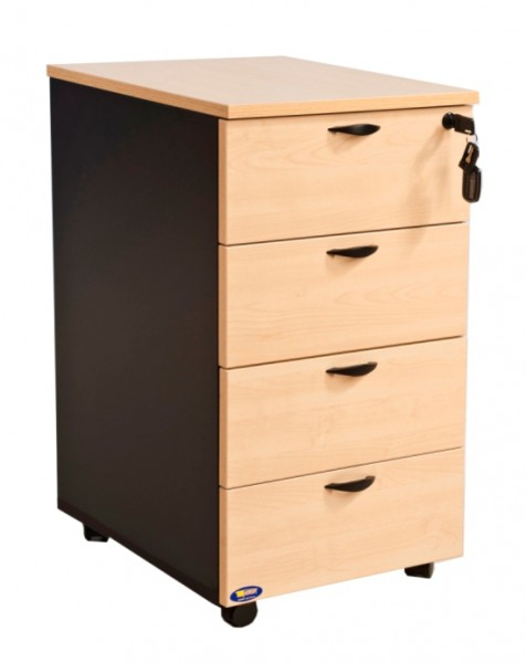Fenhurst Drawer Mobile