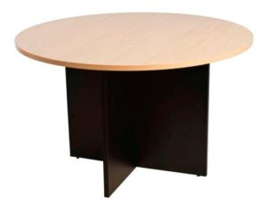 Fenhurst Meeting Table