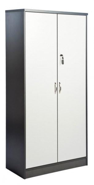 Smart Cupboard 4-Tier 1730mm h