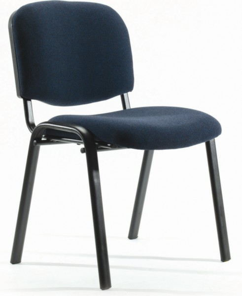 Style Stacker Chair