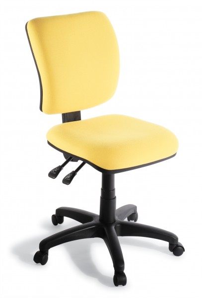 Swish Operator Chair