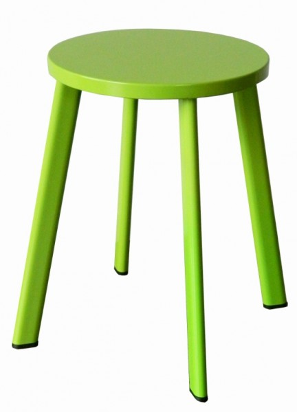 Tote Low Stool