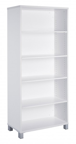 Fiesta Bookcase