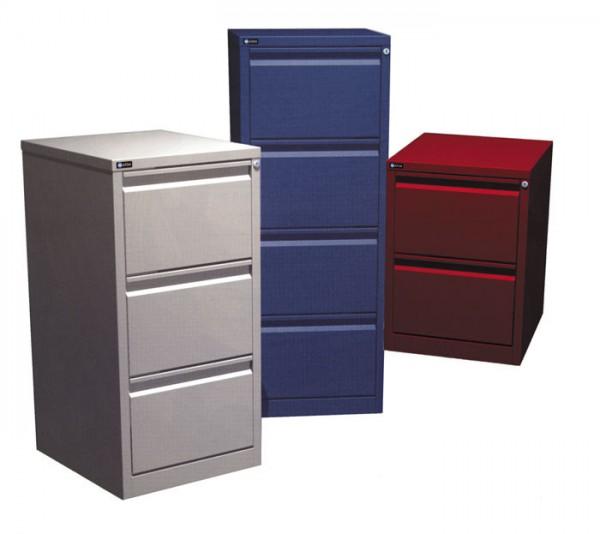 Sturdy Glide Filing Cabinet Class Furniture Solutions