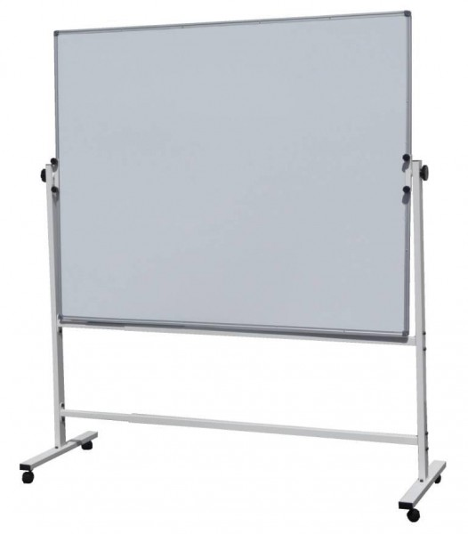 Strata Mobile Whiteboard