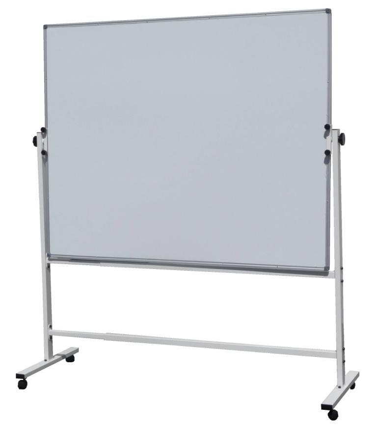 Strata Mobile Whiteboard 1