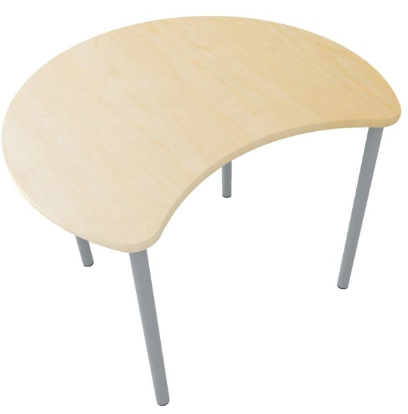 Buddy Eclipse Table - 900mm dia