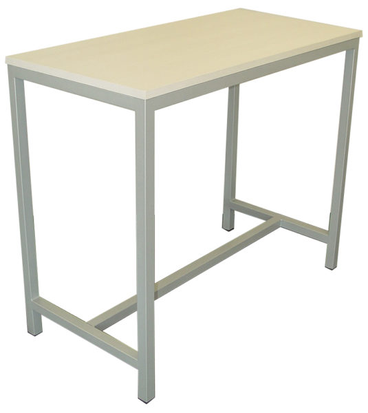 Astro Leaner | Education Furniture Specialists | Class Furniture Solutions