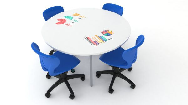 round_table_whiteboard