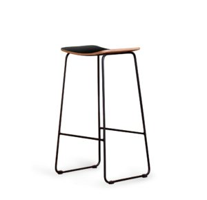 Contour Stool | Social Learning Furniture | Class Furniture Solutions
