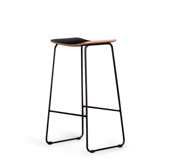 contour-stool-black-pc-black-hpl