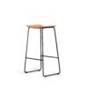 contour-stool-black-pc-clear-ply