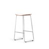 contour-stool-chrome-pc-white-hpl