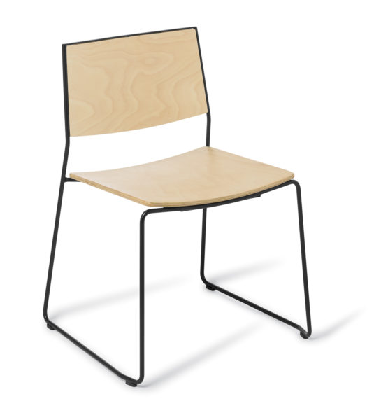 Craft Chair | Modern Classroom Chair | Class Furniture Solutions