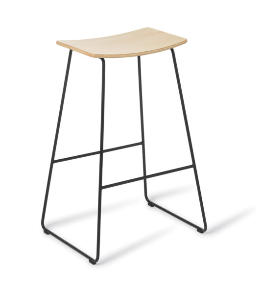 Craft Stool | Modern Office Seat | Class Furniture Solutions