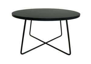 Criss Cross Coffee Table | Modern Table | Class Furniture Solutions