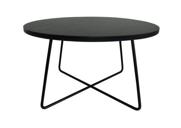 criss-cross-coffee-table