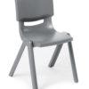 focus-chair