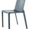meg-chair-charcoal