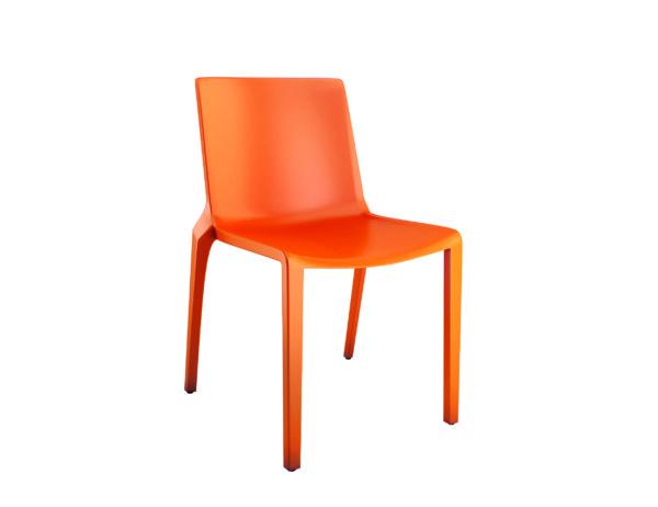 meg-chair-orange