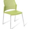 punch-chair-avocado