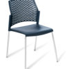 punch-chair-navy