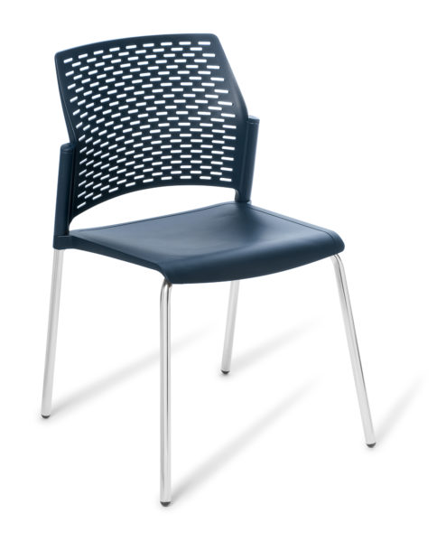Punch Chair | Versatile Office Chair | Class Furniture Solutions