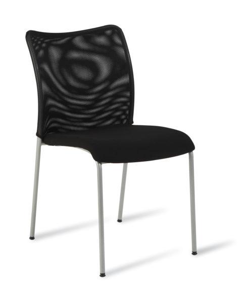 Run Stacker Chair | Modern Office Chair | Class Furniture Solutions